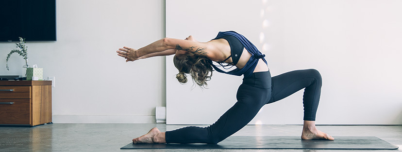 Lululemon Canada We Made Too Much Sale Save 39 Off Run