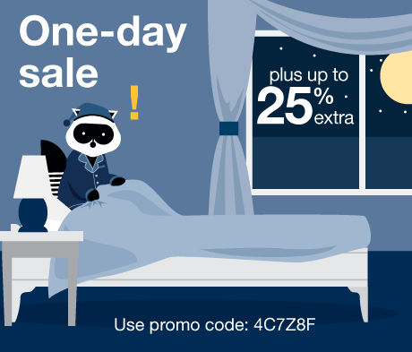 Porter airlines canada one day sale save an extra 25 off for Porter canada