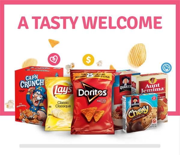image regarding Pepsi Coupons Printable identify Totally free pepsi coupon codes canada / Reward spherical freebies upon wheel of