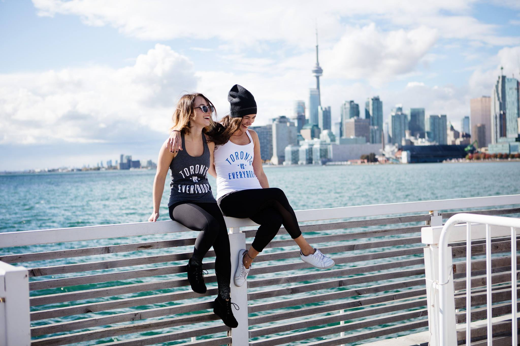 Lululemon Canada 'We Made Too Much' Sale: Save $19 off