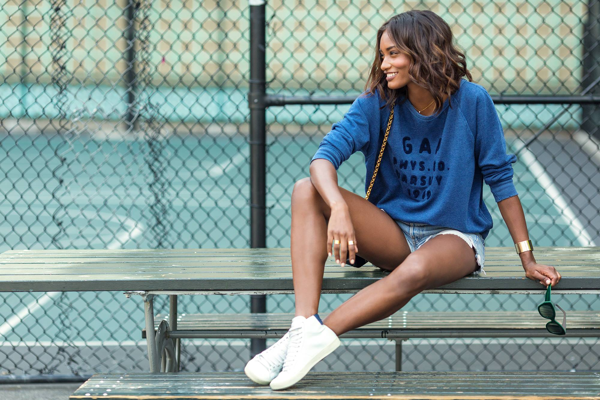 Gap Canada Deal: Save an Extra 40% Off Sale!