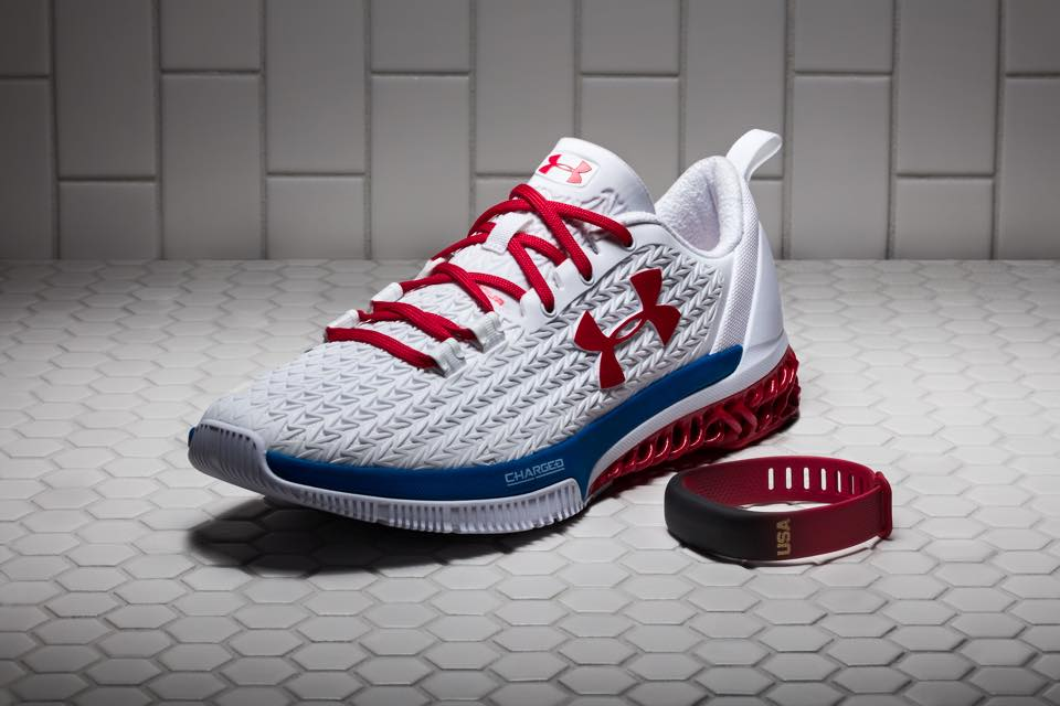 Under Armour Canada Outlet Sale + FREE Shipping on All Orders Using Exclusive Promo Code!