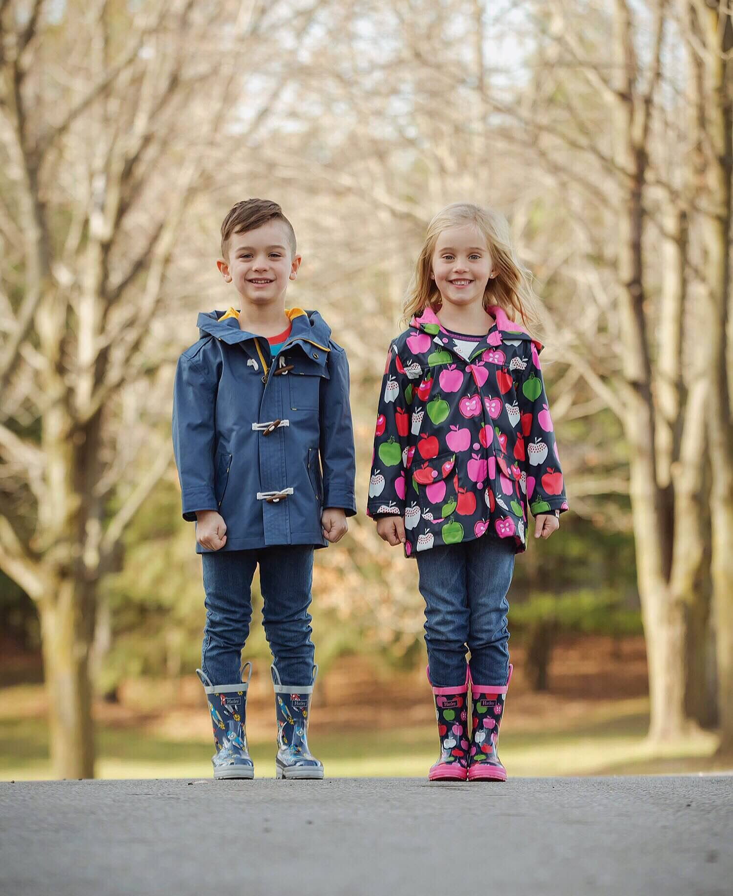 Hatley Canada Deal: Save 50% Off Sale!