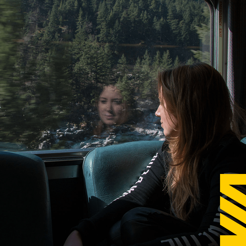 VIA Rail Canada Deals: Save 15% Off Many Tickets Using Coupon Code + 10% Off for CAA Members!