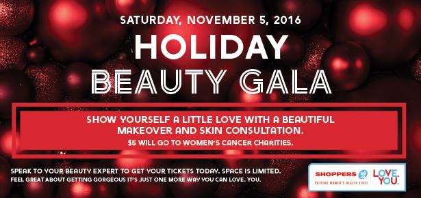 L-Holiday-Beauty-Gala-SE