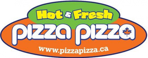 Pizza Pizza Canada Deals: Only $2 for 10? Cheesy Pepperoni Half-Smile Pizzas