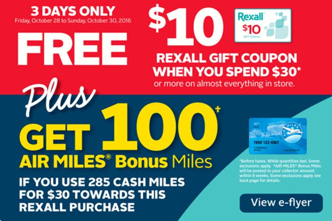 duloxetine free coupon