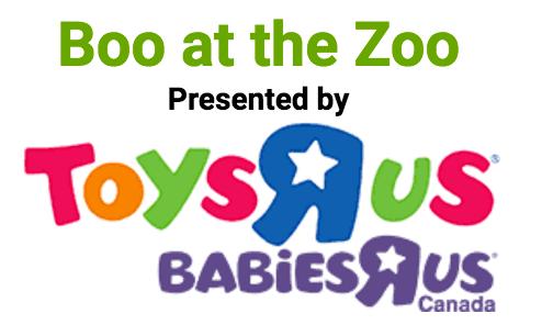 coupon rabais zoo toronto