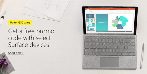 promo code microsoft canada august 2018 coupons