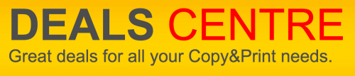 Staples Copy & Print Canada Deals: Save 20% Off Cards & Custom Labels + $10 Off Photo Gifts + More!
