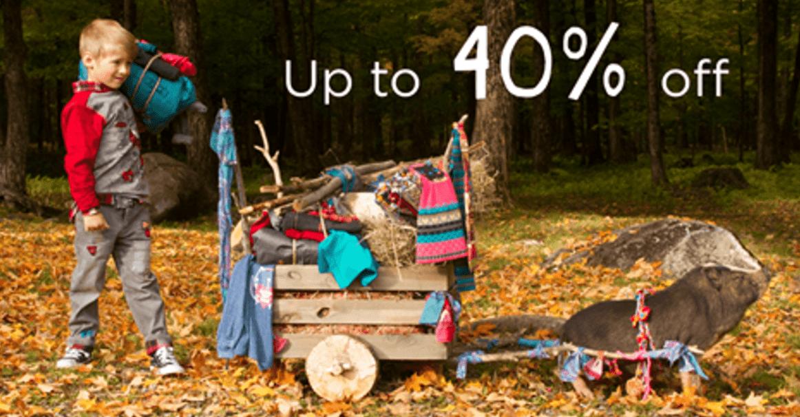Souris Mini Canada Les Chic Journées Sale: Save Up to 40% Off!