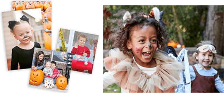 Shutterfly Canada Offers: 101 FREE 4×4 or 4×6 Prints With Promo Code & More Deals