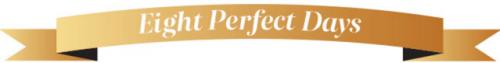 Sephora Canada Eight Perfect Days SmartCaucks.ca