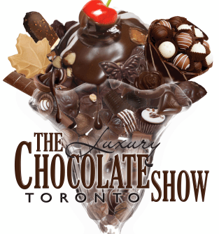 Groupon Canada Deal: Save Up to 40% Off Tickets to The Toronto Luxury Chocolate Show
