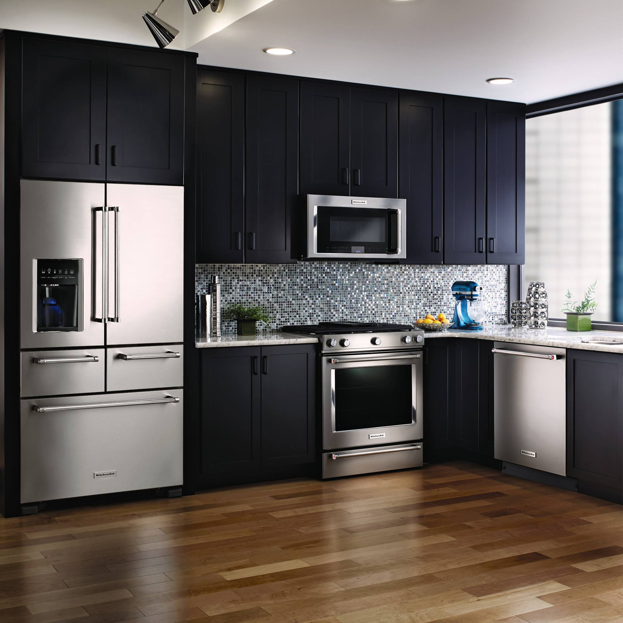 Home Depot Canada Super Savings Event: Save Big on Many Appliances!