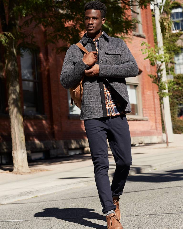 Roots Canada Pre Black Friday Flash Sale: Today Only Save 40% Off All Outerwear!