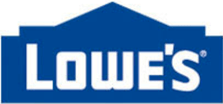 Lowe's Canada Pre Black Friday One Day Deals: Save 20% Off All Gladiator Garage Organization & $40 Off Aquasource Round 2-Piece Toilet, Today