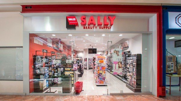 Sally Beauty Gift Cards. Purchase a Sally Beauty gift card online or in stores in denominations of $10, $25, and $ They never expire and can be used in more than 2, Sally Beauty stores in 5/5(12).