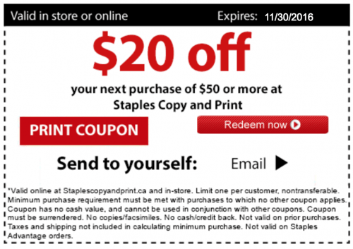 staples coupon 50 off 200 code cyber monday deals on sleeping bags
