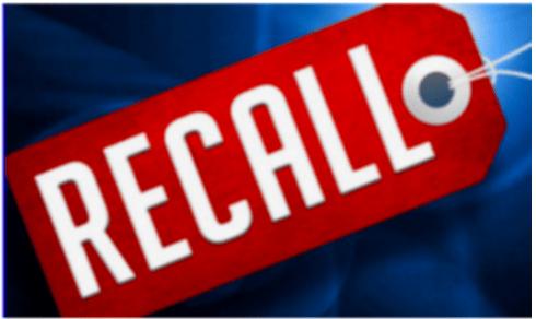 Recall: Samsung Electronics Canada Inc. Recalls Certain Top Load Washing Machines