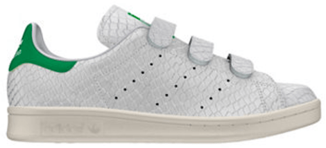 Hudson's Bay Canada Adidas Sale: Save 25% Off Select Adidas Shoes + an Extra 25% with Promo Code!