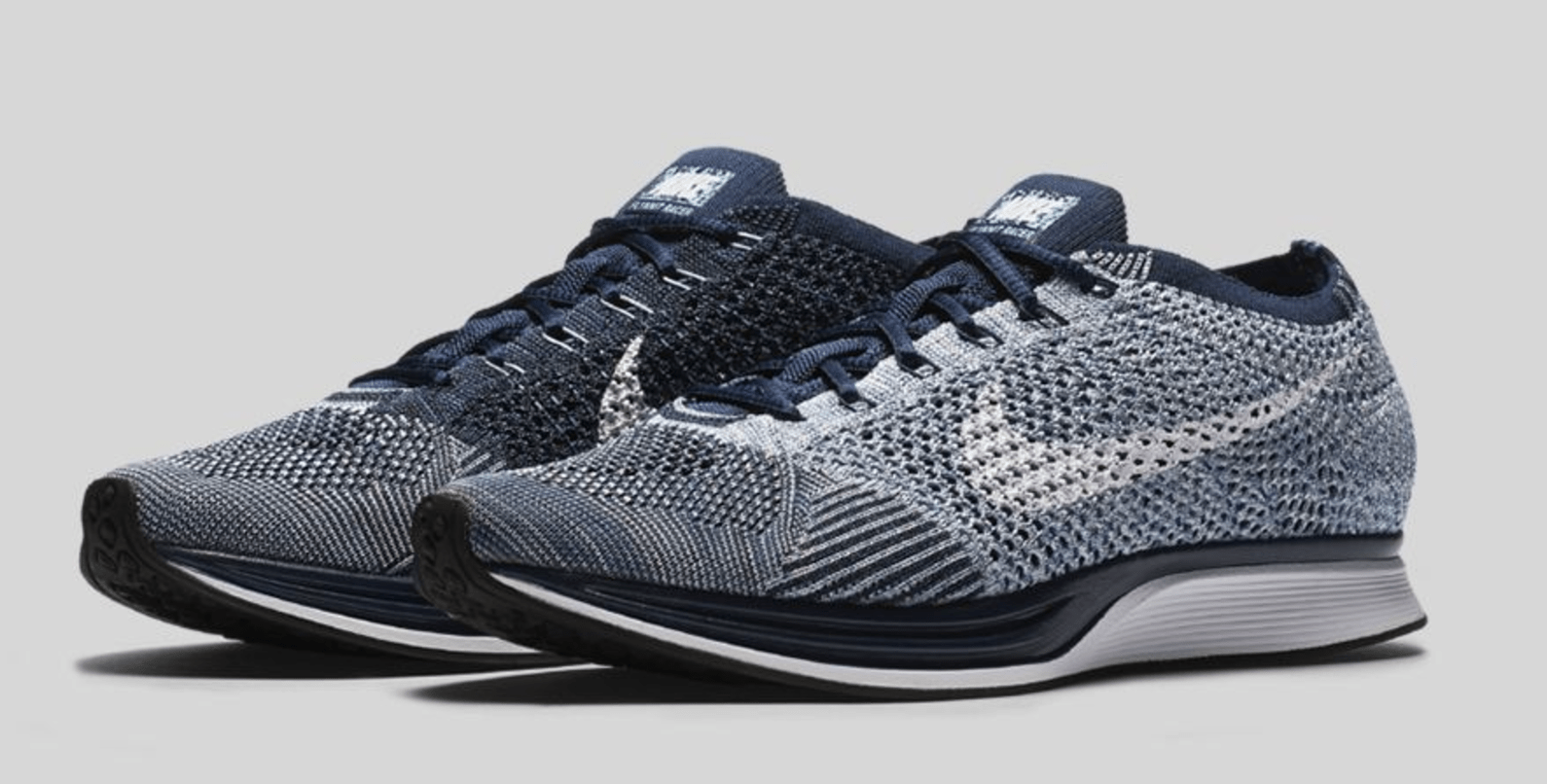 Nike Canada Deals: *New* Flyknit Racer Shoes + Save Up to 50% Off Sale Items!