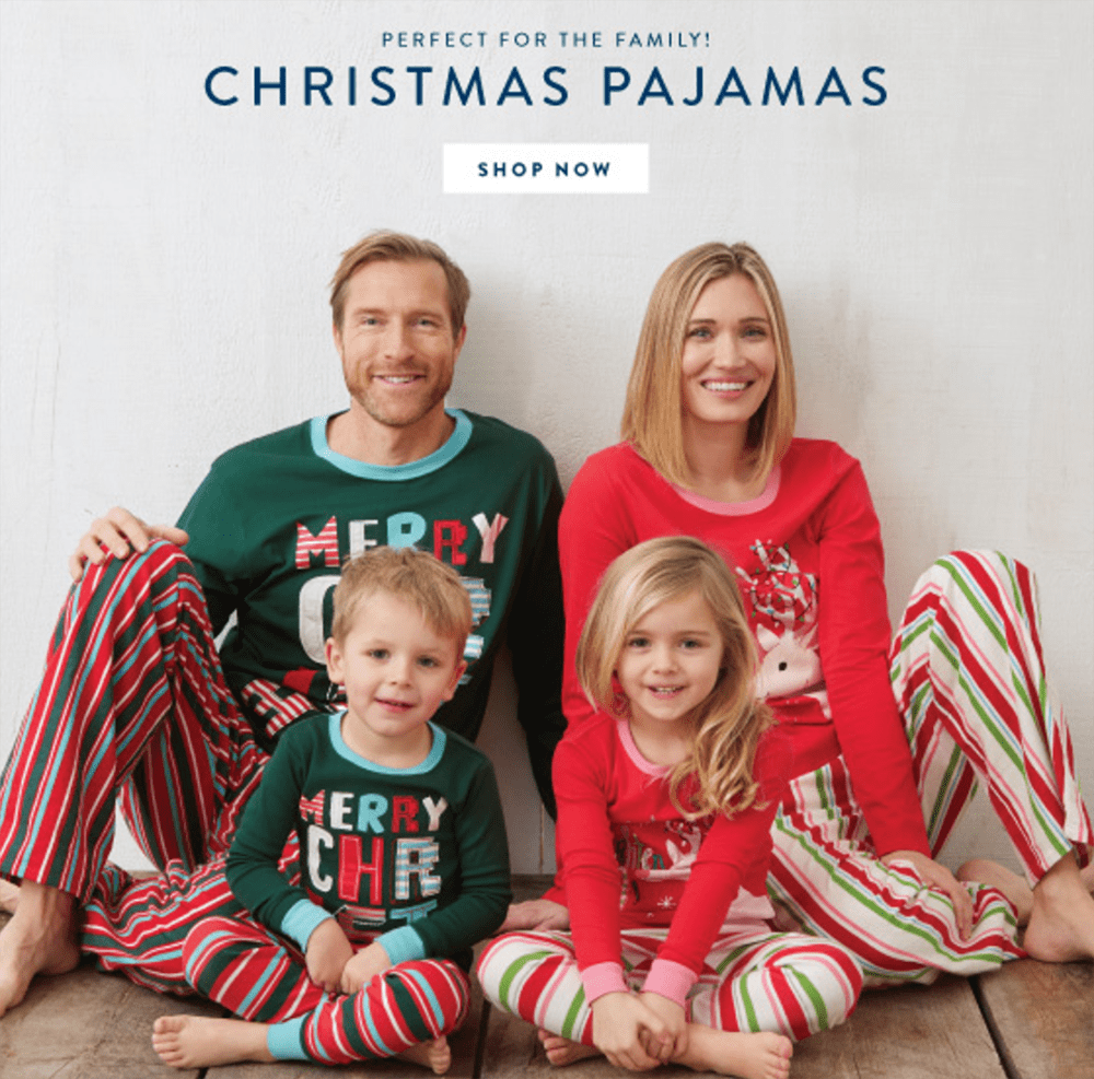 Family Christmas Pajamas Canada.Hatley Canada Deals Save Up To 50 Off Sale Christmas