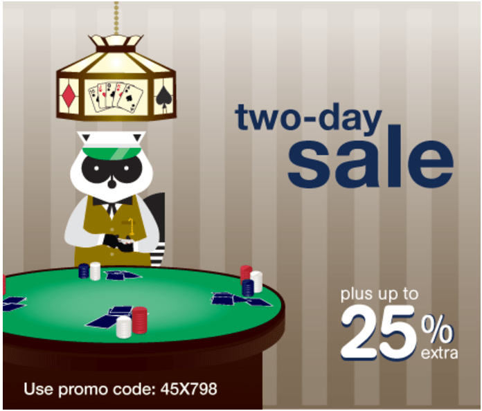 Porter Airlines Canada 2-Day Sale: Save an Extra 25% Off with Promo Code