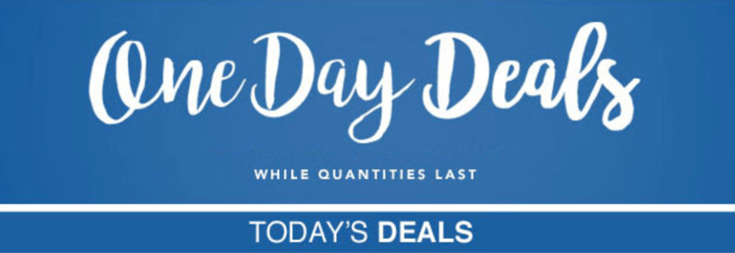 Lowe's Canada Pre-Black Friday One Day Deals: Save 15% off $150 Or More on Almost Everything!