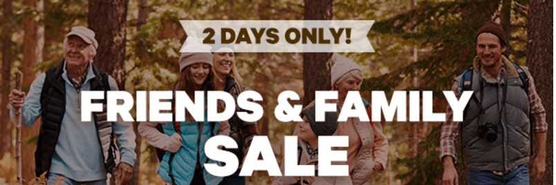Groupon Canada Friends & Family Sale: Save an Extra 25% Off Local Deals with Promo Code & More