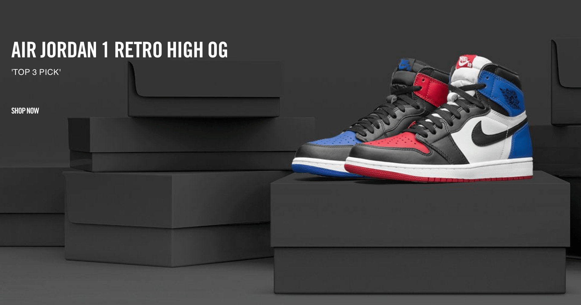"""422cd2d2c80 One response to """"Nike Canada Cyber Monday Deals  Save Extra 25% Off Using  Promo Code + FREE Shipping on All Orders + Up to 30% Off Sale!"""""""