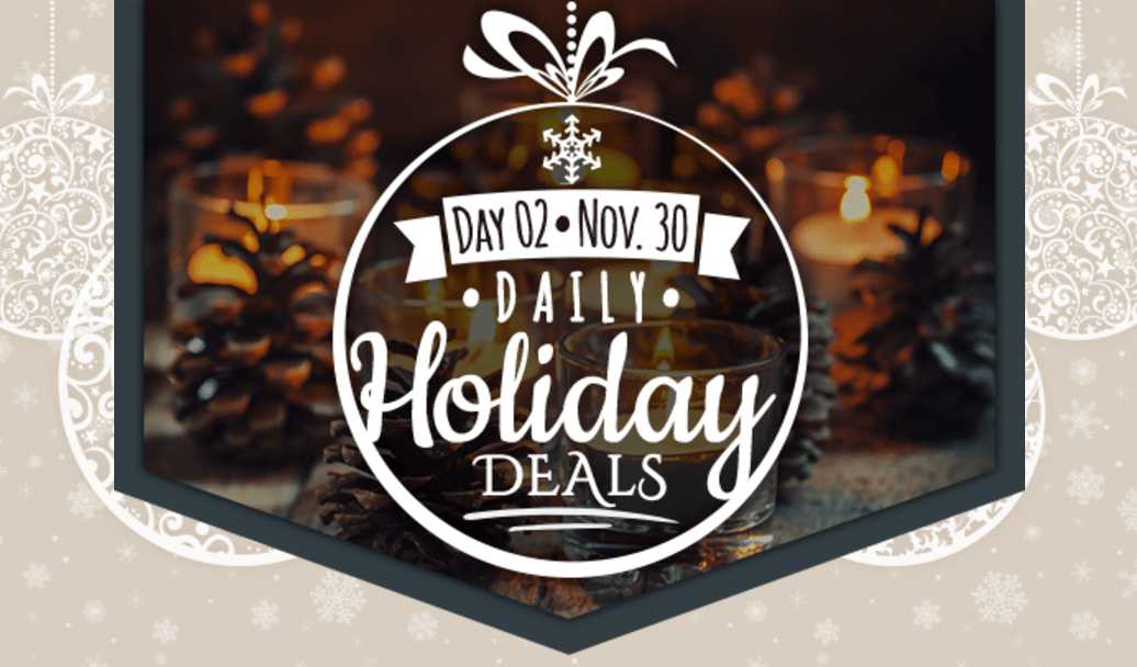 Costco Canada Daily Holiday Deals: Save $600 off Benelli Mountain Bike, $400 off Welcome Home Supreme Canadian White Goose Down Duvet, & More Offers