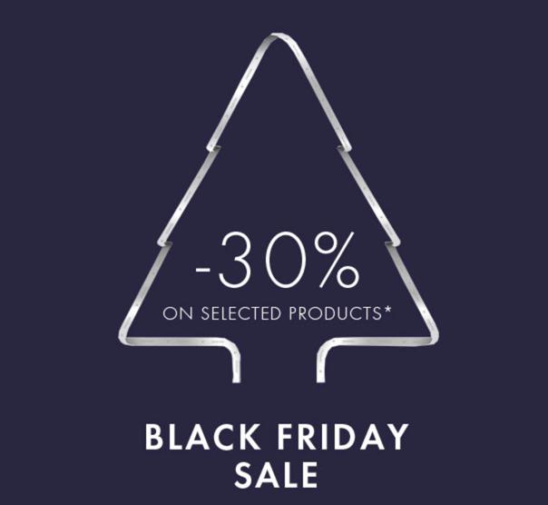 a5558df1ab Swarovski Canada Black Friday 2016 Sale: Save 30% Off Select ...
