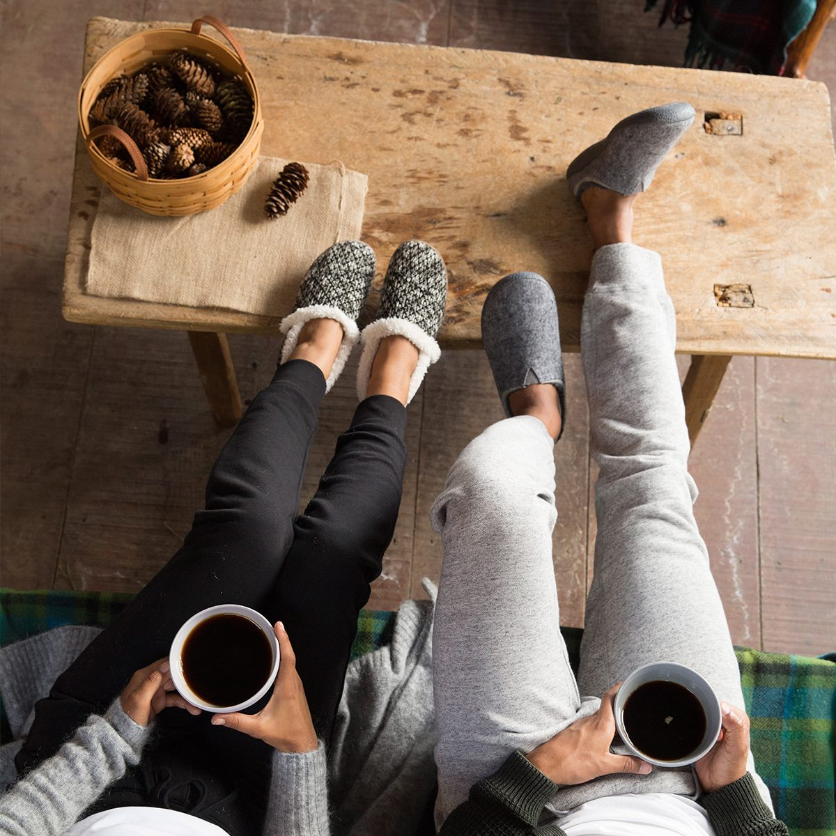 TOMS Canada Cyber Monday 2016 Deals: FREE Shipping on All Orders, Up to 40% Off Select Styles, 25% Off Seasonal Favourites + Extra 15% Off with Promo Code! Today