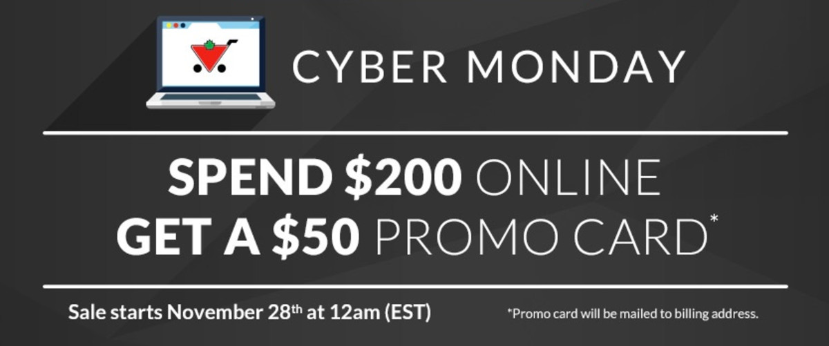 cyber-monday-canada