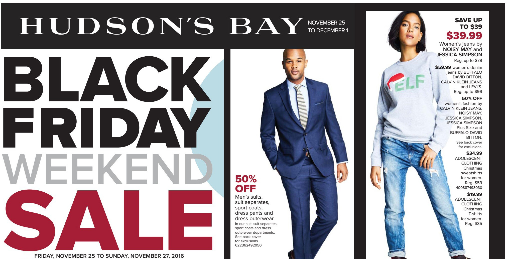 hudsons-bay-black-friday-2016
