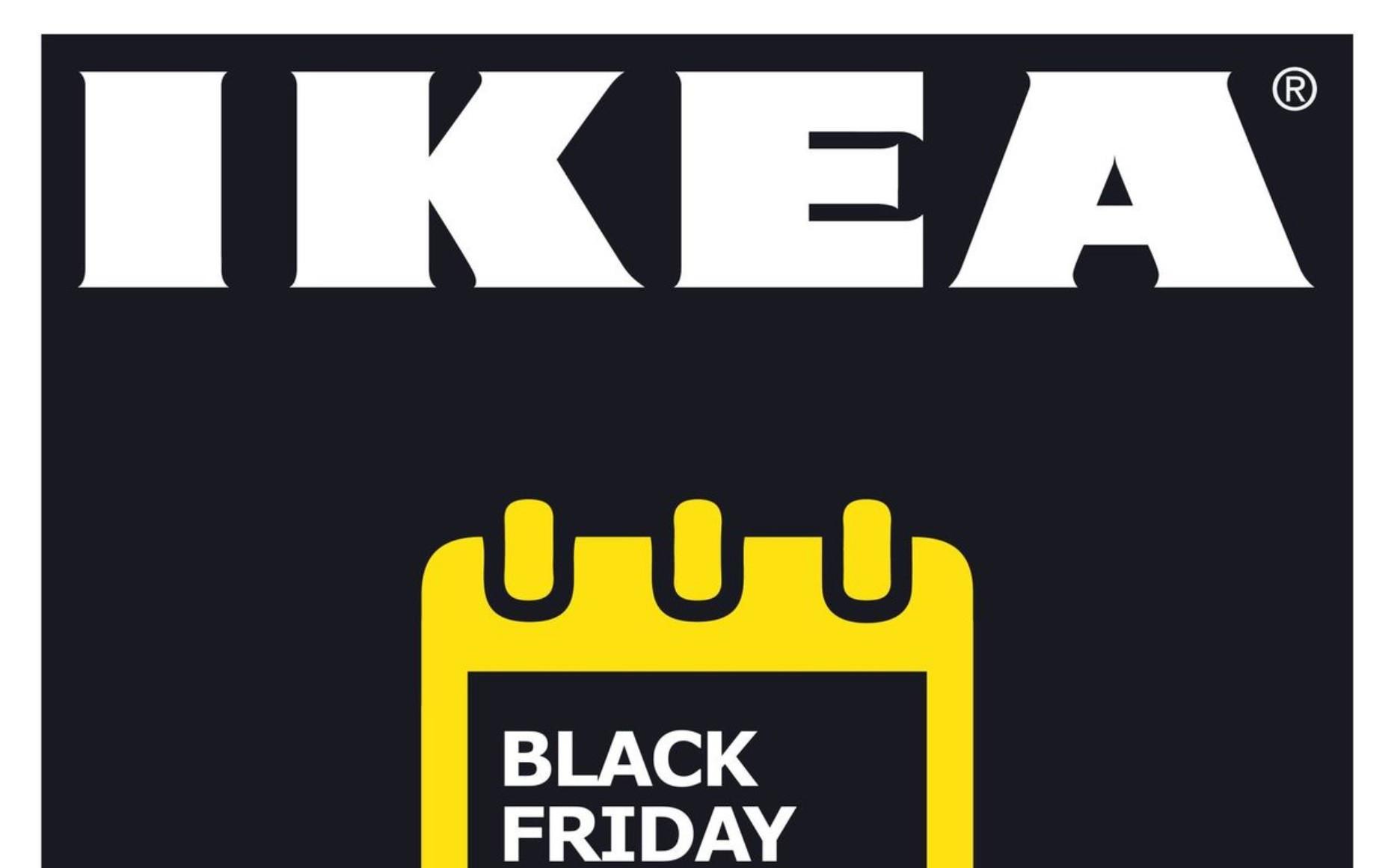 2014 Ikea Coupons Wwwtopsimagescom