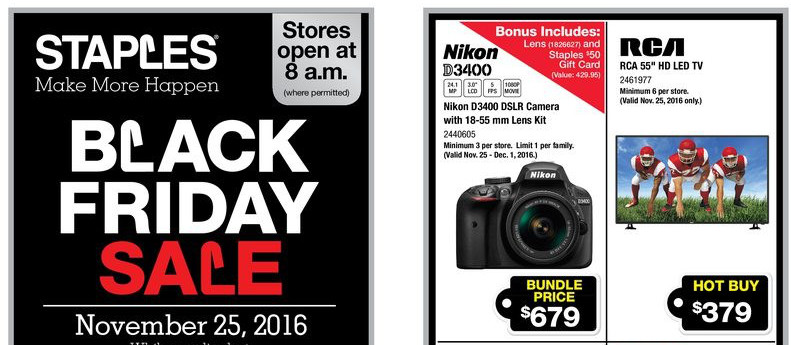 staples-canada-black-friday