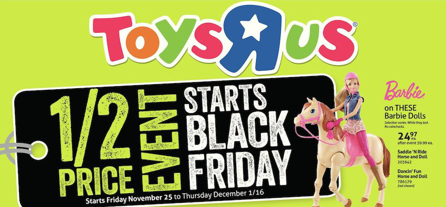 toys-r-us-canada-black-friday