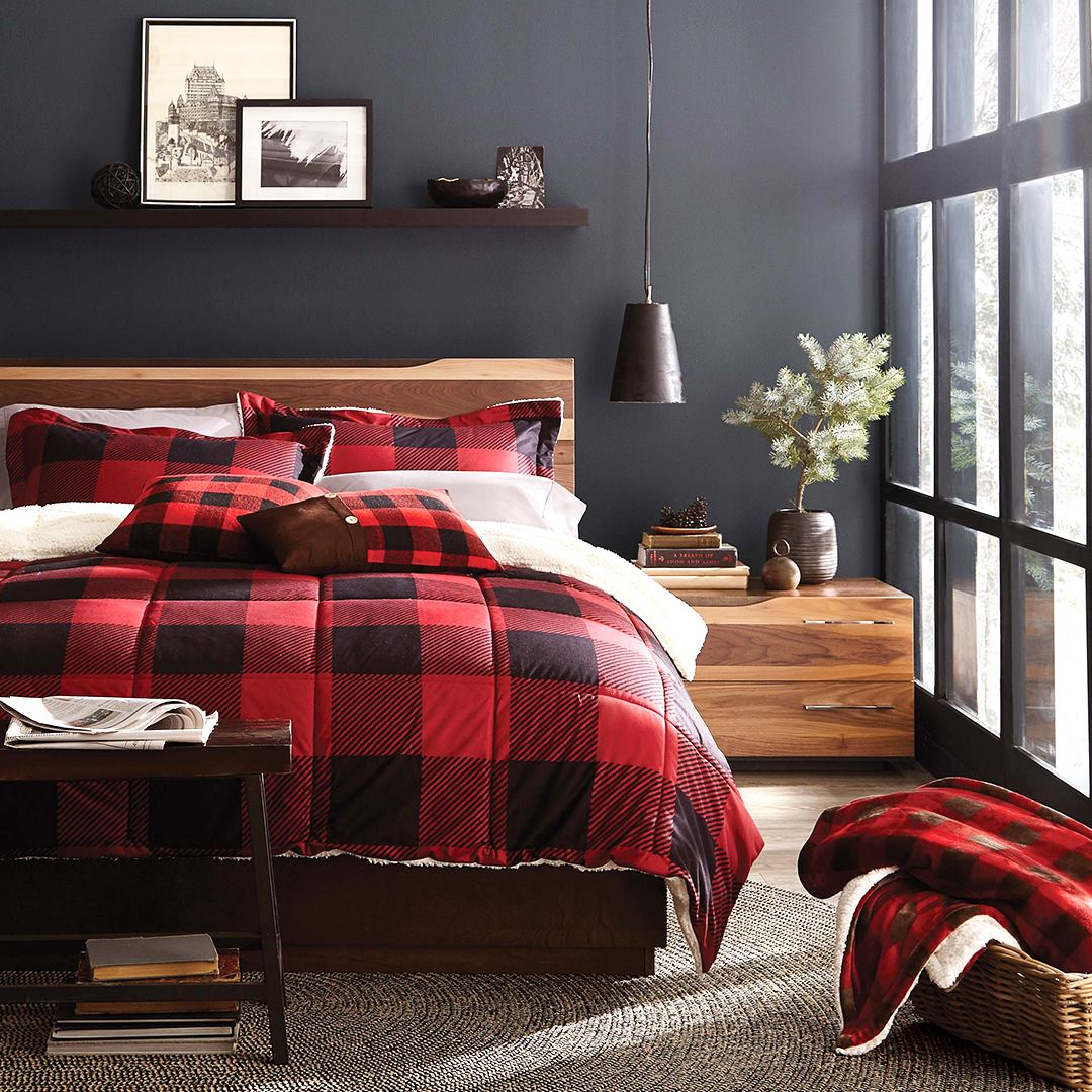 Sears Canada Bedroom Furniture Sears Canada Sale Save An Extra 40 Off Clearance Clothing