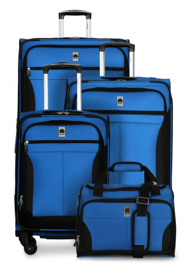 Bentley Canada Sale Desley Luggage For Under 99
