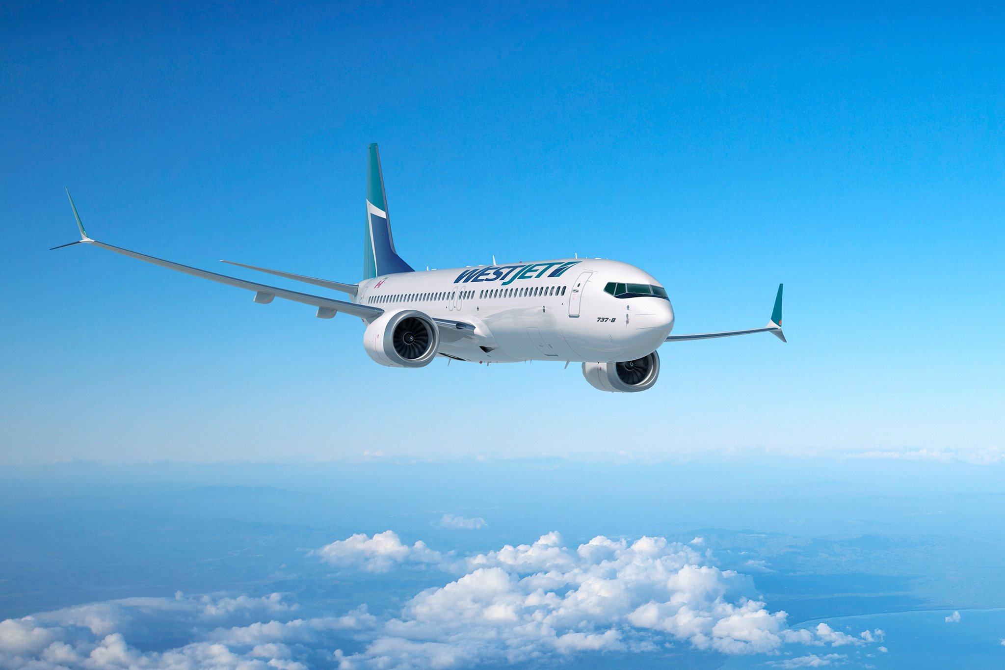 Sep 10, · A few months ago we announced we would soon start WestJet flights to London, via Gatwick Airport. Now that we've announced our full flight schedule between Canada and London, it's time to let you know what to expect when travelling with us across the pond.