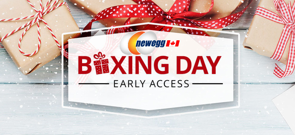 boxing-day-newegg