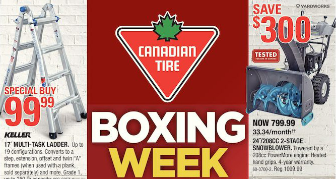 canadian-tire-boxing-day-flyer