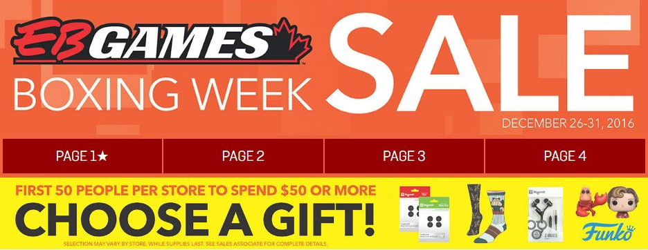 eb-games-boxing-day-flyer