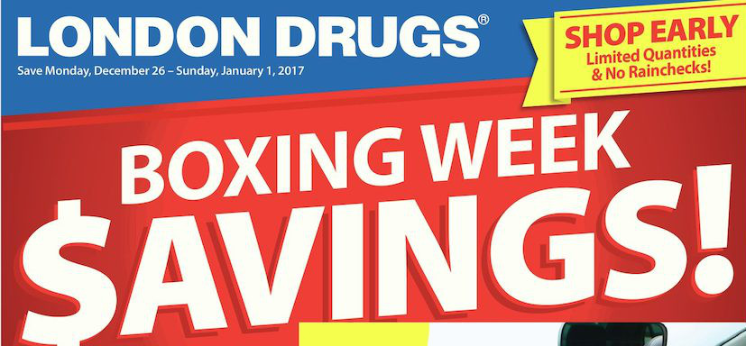 london-drugs-boxing-day