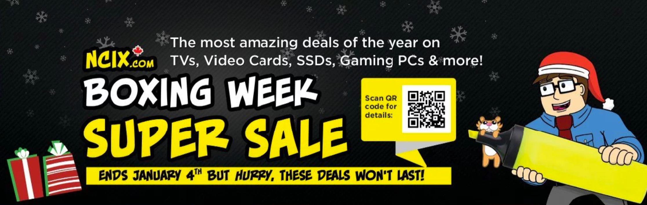 ncix-boxing-day