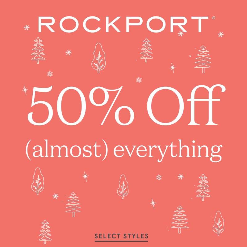 rockport-canada