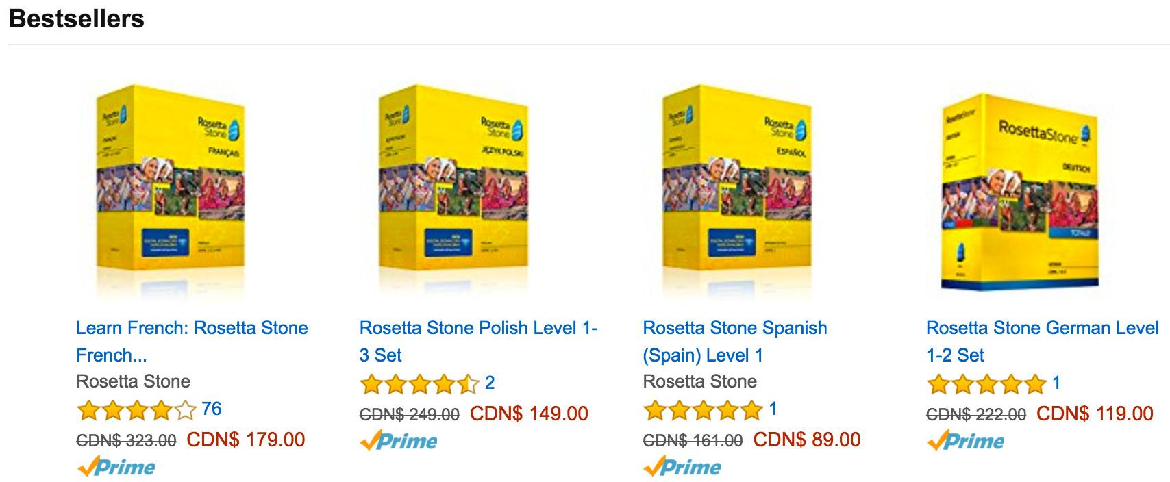 rosetta-stone-canada