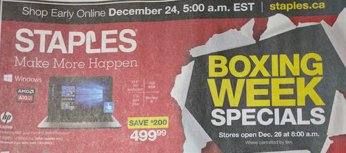 staples-canada-boxing-day